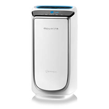 purificateur d'air amazon