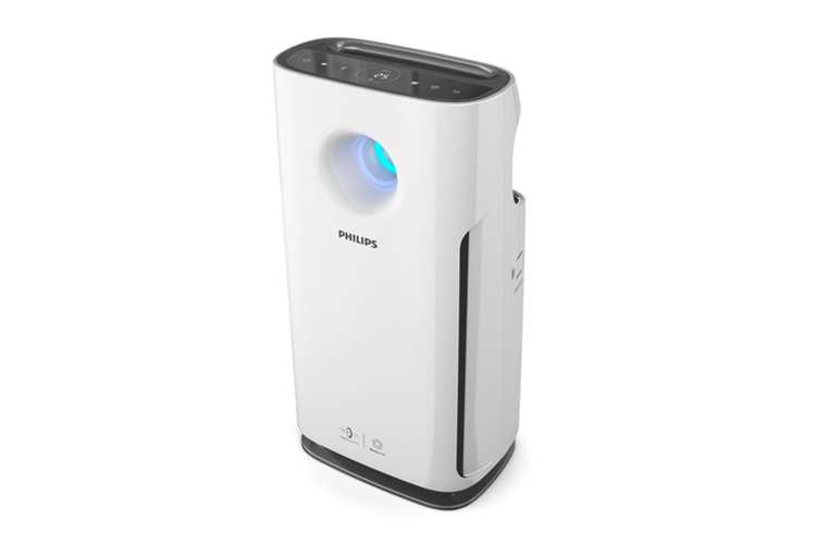 purificateur d'air avis