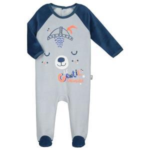 pyjama bébé 18 mois pas cher