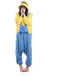 pyjama combinaison disney femme