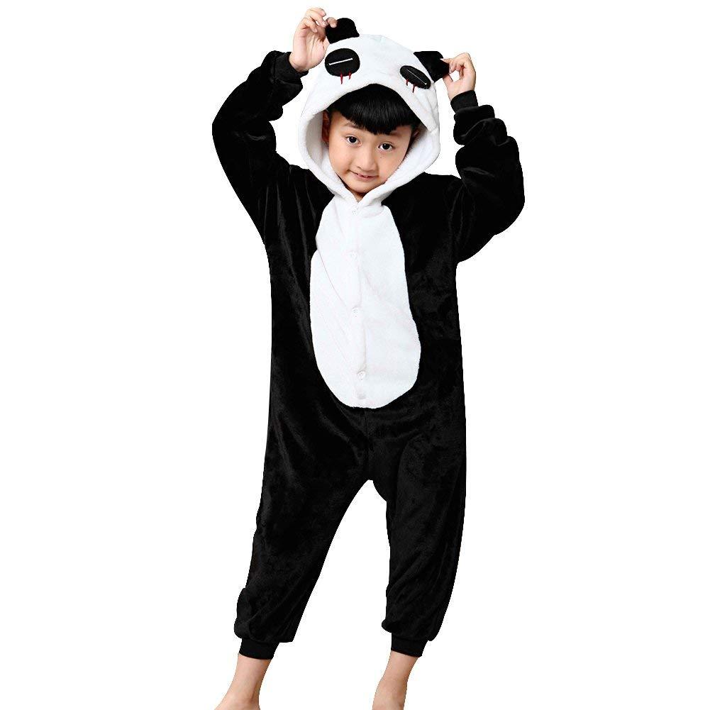 pyjama combinaison enfant