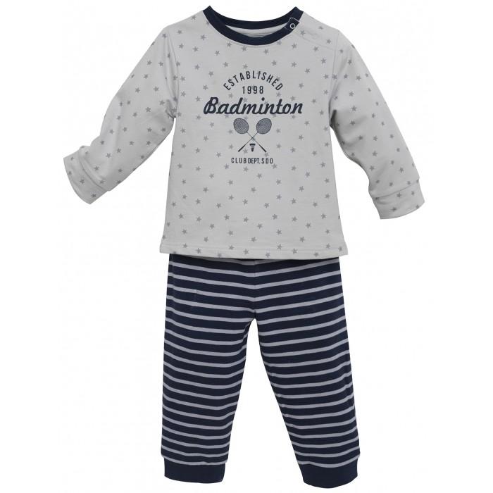 pyjama garcon 5 ans