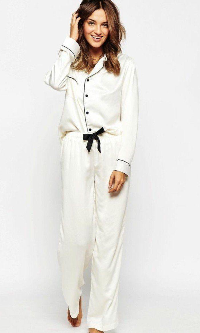 pyjama pas chere