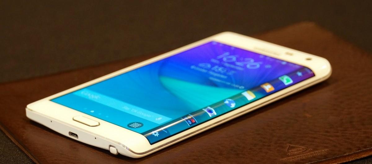 quel est le meilleur portable samsung