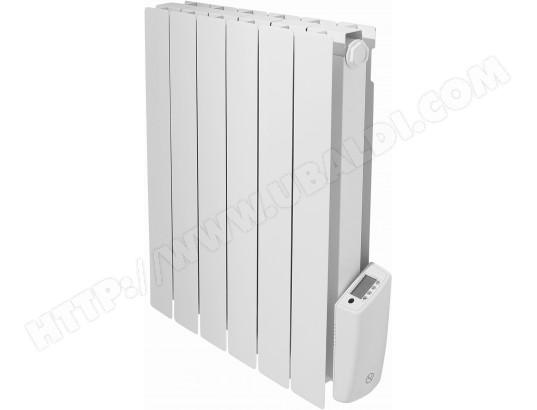 radiateur electrique delonghi