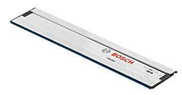 rail de guidage bosch