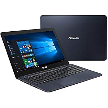 ram ordinateur portable asus