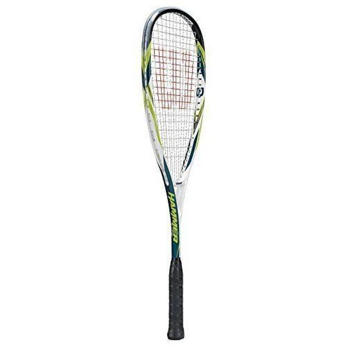 raquette squash pas cher