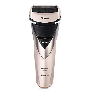 rasoir barbe electrique