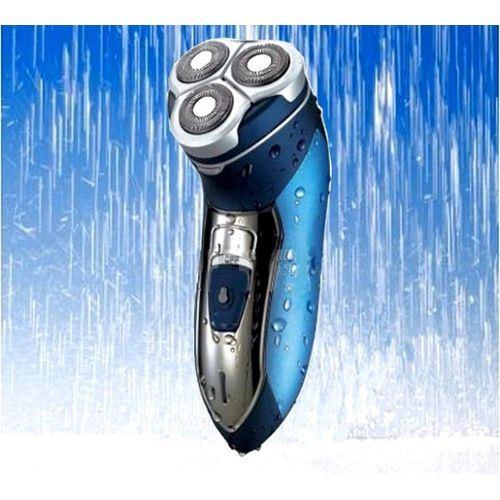 rasoir electrique waterproof