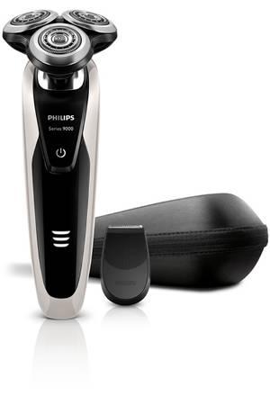 rasoir philips serie 9000