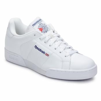 rebook chaussure