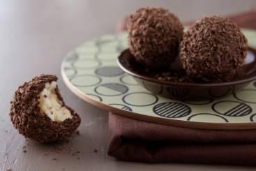 recette interieur bonbon chocolat