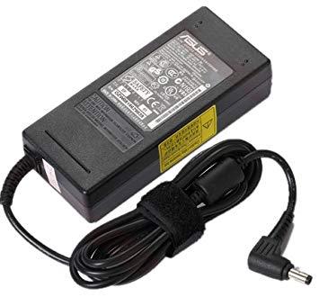 recharger ordinateur portable sans cable d\'alimentation