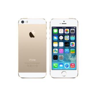 reconditionné apple iphone