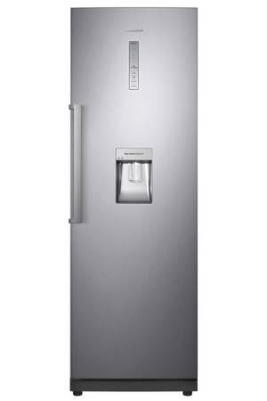 refrigerateur armoire samsung