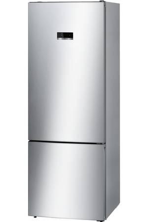refrigerateur bosh