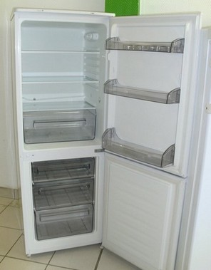 réfrigérateur congélateur occasion