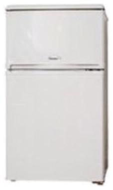réfrigérateur congélateur table top