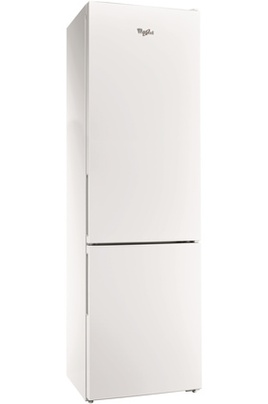 refrigerateur largeur 50 cm