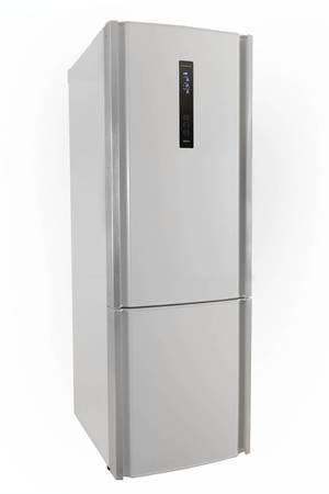 refrigerateur panasonic