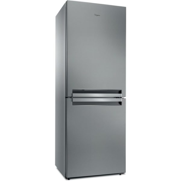 refrigerateur prix