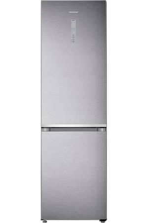 refrigerateur samsung inox