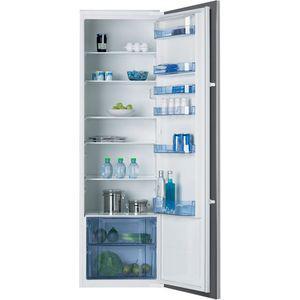 réfrigérateur sans congélateur pas cher