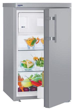 refrigerateur silencieux 2016
