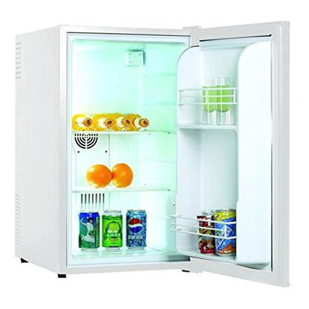 refrigerateur silencieux 30 db