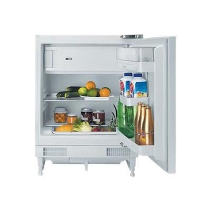 réfrigérateur top encastrable