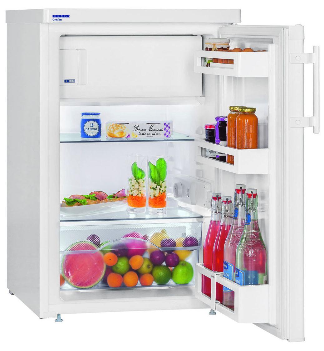 refrigerateur top pas cher