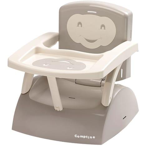 réhausseur de chaise bébé pas cher