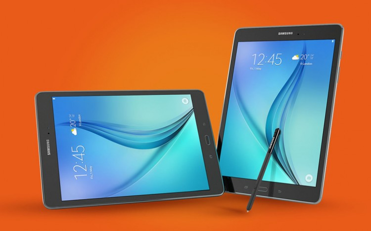 remboursement samsung tablette