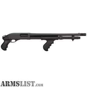 remington 370