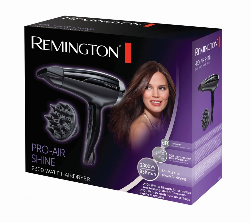 remington d2011ds