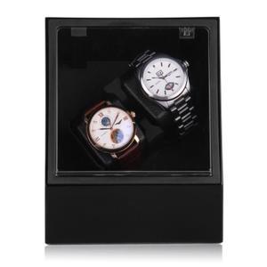 remontoir montre automatique pas cher