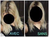 remy hair avis