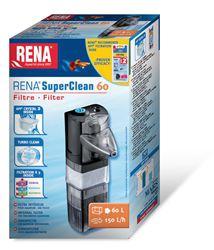 rena superclean 60