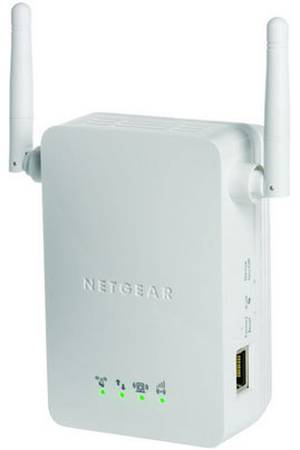 repeteur wifi netgear wn3000rp