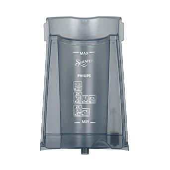 reservoir d eau pour cafetiere senseo