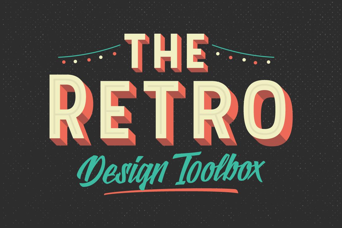 retro-design.fr