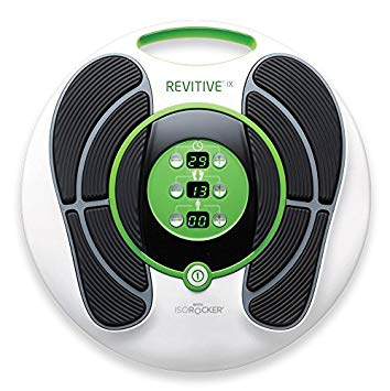 revitive et arthrose