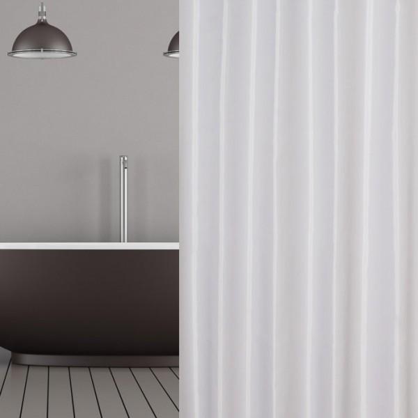 rideau de douche 240x200