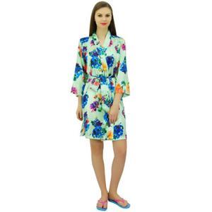 robe kimono pas cher