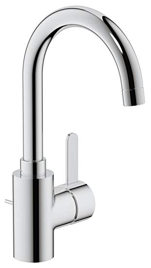 Grohe Robinet Universel Monofluide 20201000 Import Allemagne