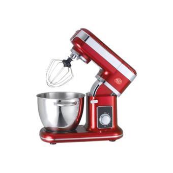 robot art et cuisine