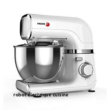 robot cuisine amazon