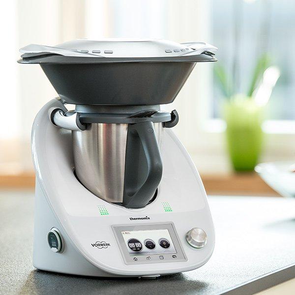 robot cuisine vorwerk