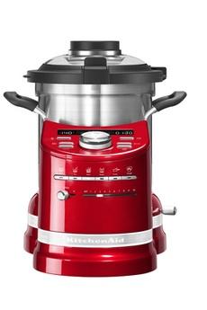 robot multi cuisson
